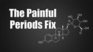 Painful Periods Fix