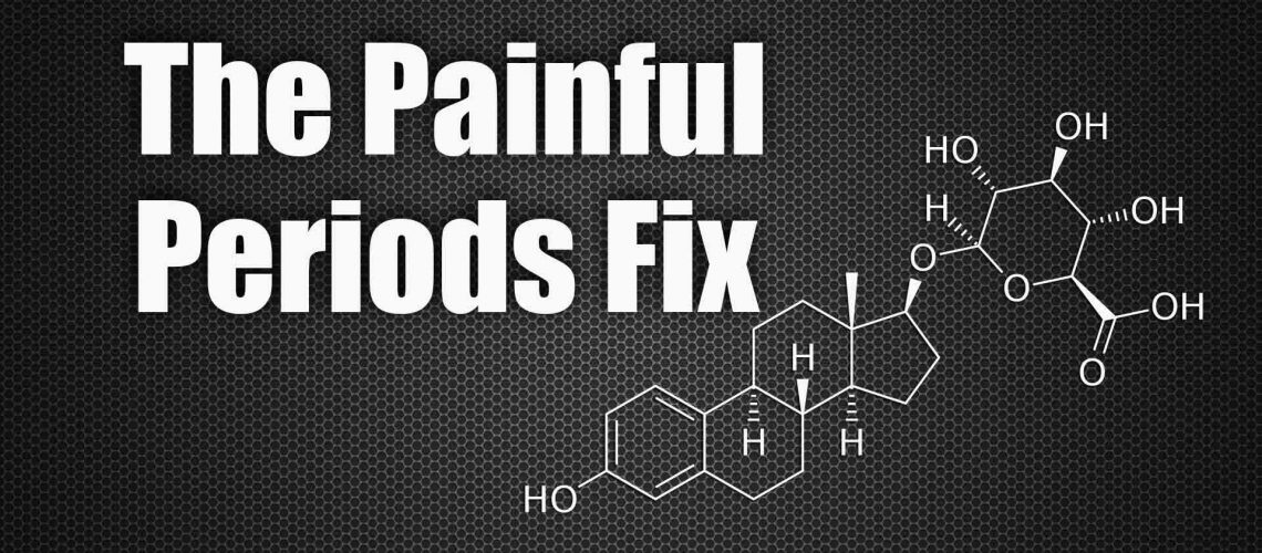 Painful Periods Fix
