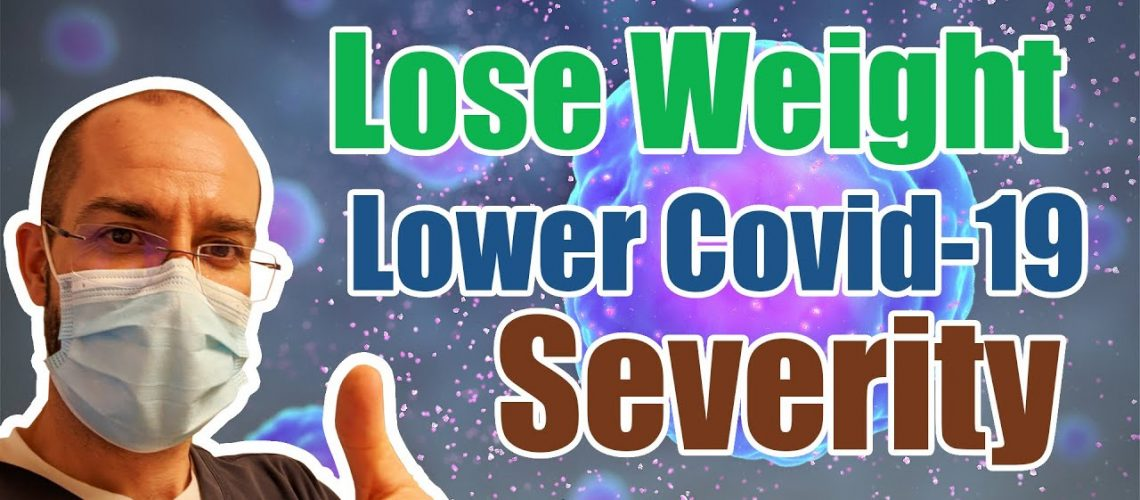 lose-weight-lower-covid-severity-thumbnail